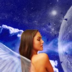 Angel_in_the_Clouds_2_by_dferriman