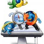 firefox-chrome-safari