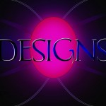 Designs_by_dferriman