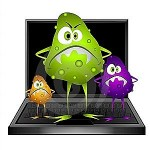 computer-virus-bugs-clip-art-thumb3167674-main_Full