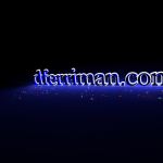 test_render_by_dferriman-d51rlw8